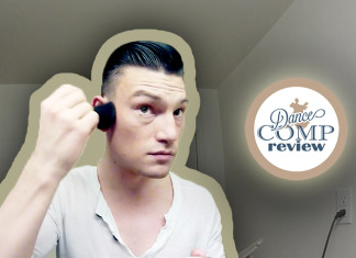 http://dancecompreview.com/wp-content/uploads/2014/11/Dance-Competition-MakeUp-For-Men.jpg