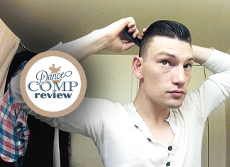 """http://dancecompreview.com/wp-content/uploads/2014/11/The-Slick""""-Men's-Hairstyle-Tutorial.jpg"""