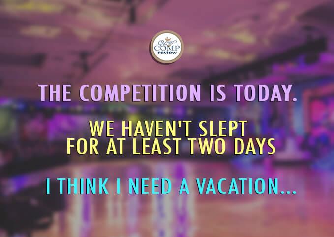 10.I-need-a-vacation