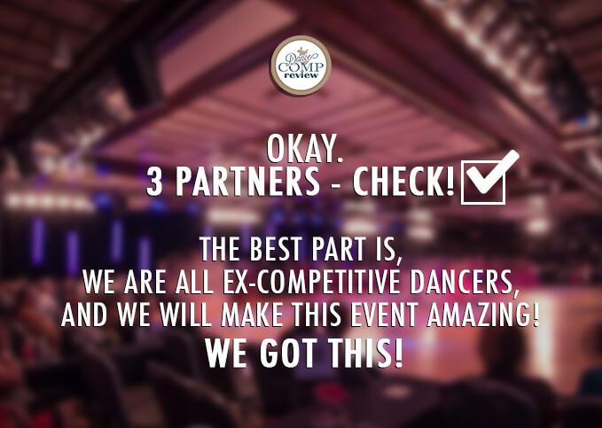 3.3-partners