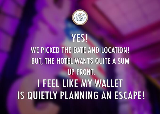 4.wallet-planning-an-escape