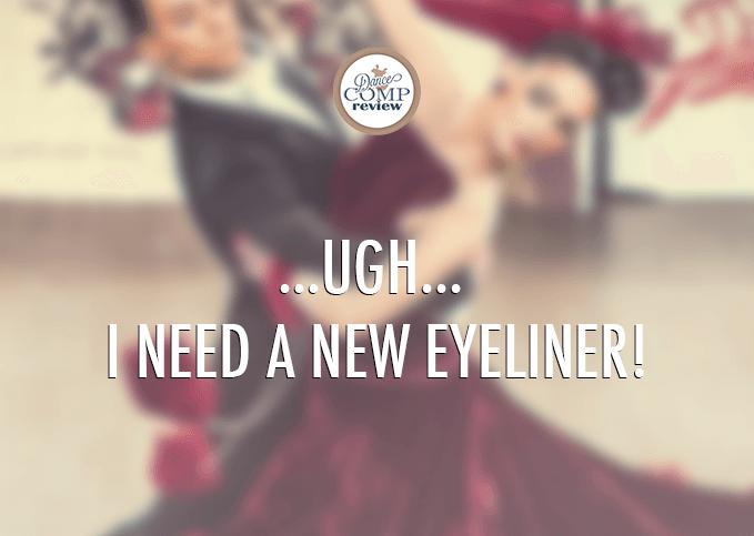 Ugh,-I-need-a-new-eyeliner