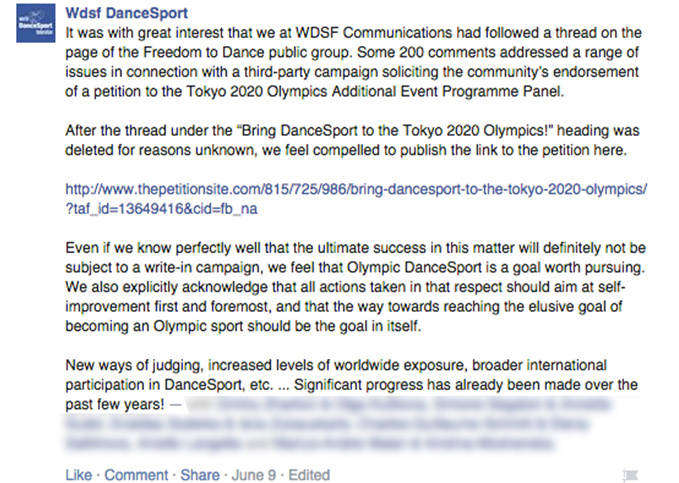 wdsf-response-to-the-take-down-of-petition-post-at-freedom-to-dance