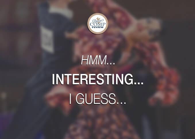 Hmm...-Interesting...-I-guess...