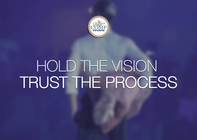 Hold-the-vision--Trust-the-process
