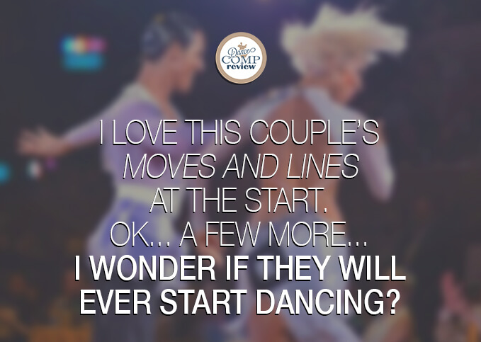 I-love-this-couple's-moves-and-lines-at-the-start.-OK...-a-few-more...-I-wonder-if-they-will-ever-start-dancing-