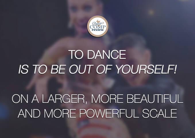To-dance-is-to-be-out-of-yourself!--on-a-Larger,-more-beautiful-and-more-powerful-scale-