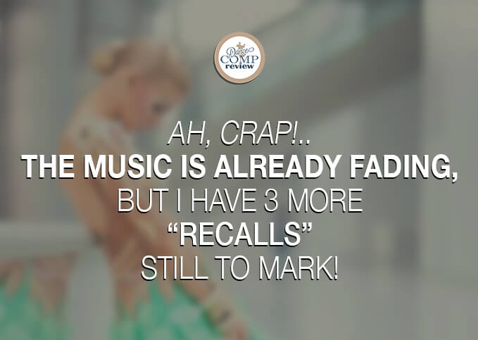 "ah,-crap!..-the-music-is-already-fading,-but-i-have-3-more-""recalls""-still-to-mark!"