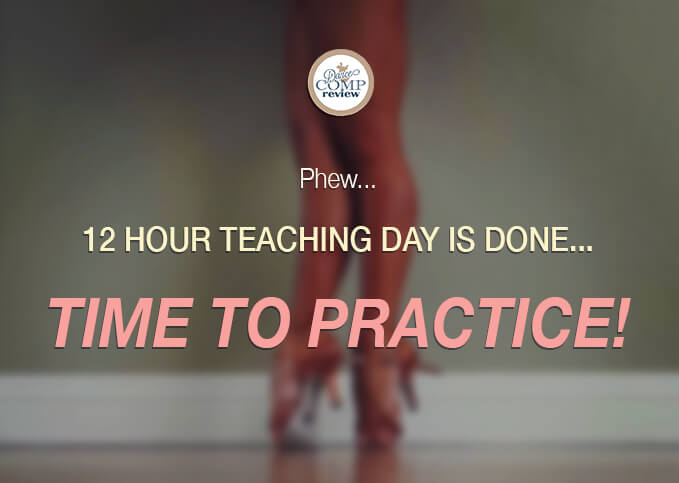 2-Phew-12-hour-teaching-day-is-doneTime-to-practice!